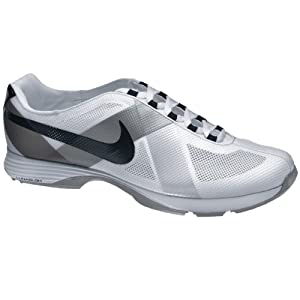 Nike Golf women's Lunar Summer Lite Golf Shoe by Nike Golf