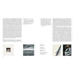 Gerhard Richter - Editionen 1965-2013: Catalogue Raisonné