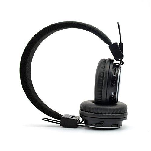 求教3.5耳机公与micro公接线图