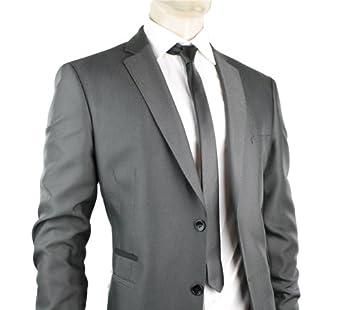 men suits blazers suits
