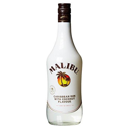 licor-malibu-ron-con-sabor-de-coco-18-70-cl