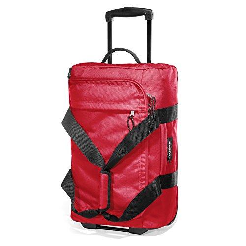 Eastpak Unisex Adult Spins Bag