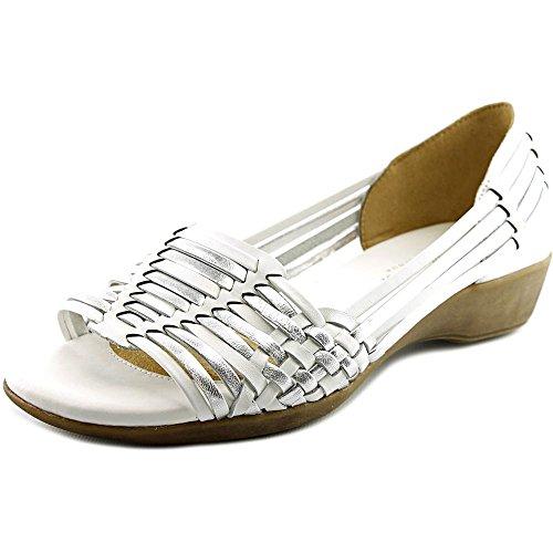 naturalizer-nerissa-women-us-75-n-s-white-wedge-sandal