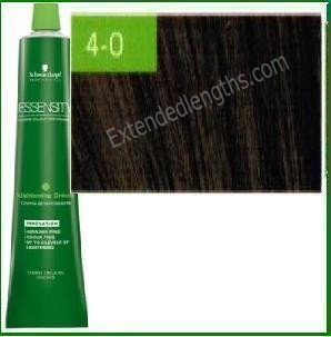 Best Cheap Deal for Schwarzkopf Essensity 4-0 Hair Color, 2.1 oz from SCHWARZKOPF - Free 2 Day Shipping Available