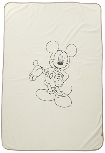 croquis-mickey-44921-ske-brode-couverture-polaire