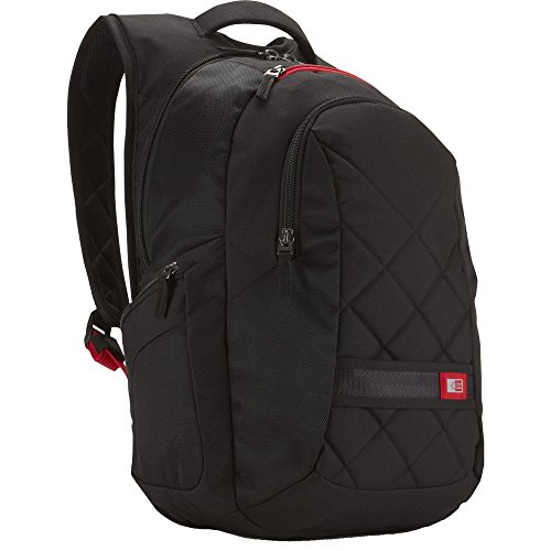 case-logic-classic-backpack-with-padded-16-inch-laptop-compartment-black-ref-dlbp116