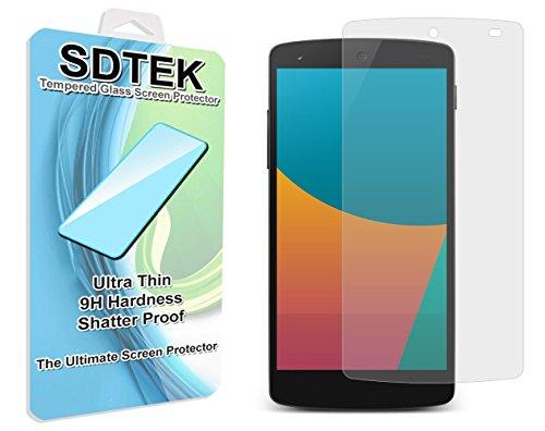 sdtek-lg-google-nexus-5-verre-trempe-protecteur-decran-protection-resistant-aux-eraflures-glass-scre