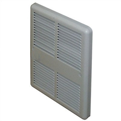 Economical 5120 Tbu Electric Wall Space Heater