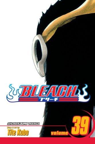 bleach-vol-39