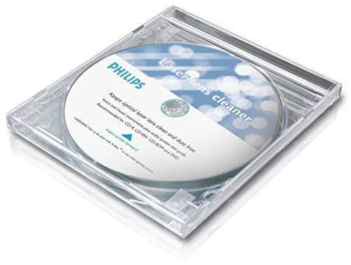 cd-lens-cleaner-discontinued-by-manufacturer