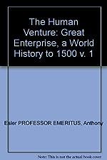 Study Guide Volume 1 by Anthony Esler Professor Emeritus