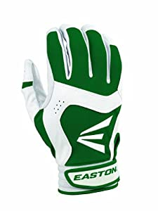 Buy Easton Adult Stealth Core Batting Gloves by Easton