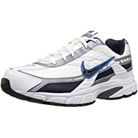 Nike Mens Initiator Running Shoes