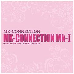 MK-CONNECTION Mk-I