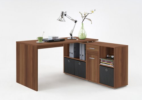 lexa-corner-home-office-computer-desk-finished-in-walnut4-different-build-combinations-to-choose-fro