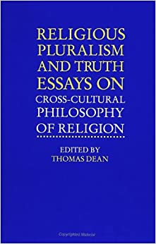 thesis on religion and culture