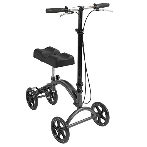 Drive Medical DV8 790 Knee Walker Scooter