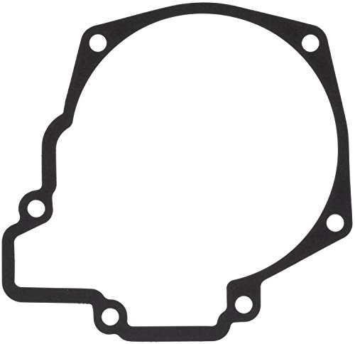 ATP FG-109 Automatic Transmission Extension Housing Gasket