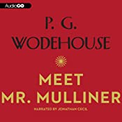 Meet Mr. Mulliner | [P. G. Wodehouse]