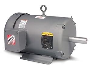 Baldor M2333 General Purpose Industrial Motor