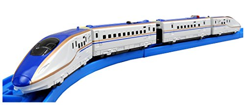 「北陸新幹線」開業は2015年3月14日