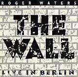 The Wall: Live in Berlin, 1990 [Vinyl]