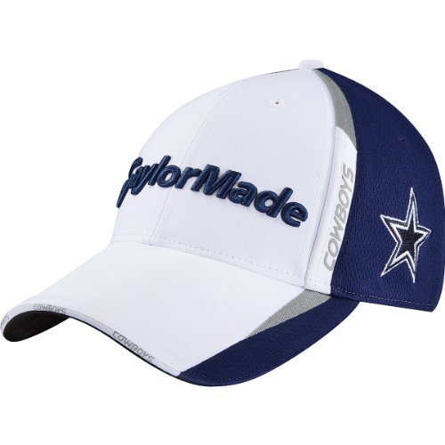 86bebad5 TaylorMade Online Stores: TaylorMade Dallas Cowboys Hat