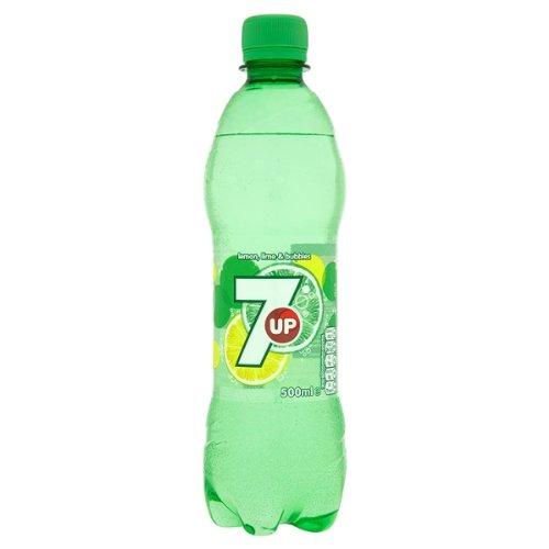 7up-lemon-lime-bubbles-12-x-500ml