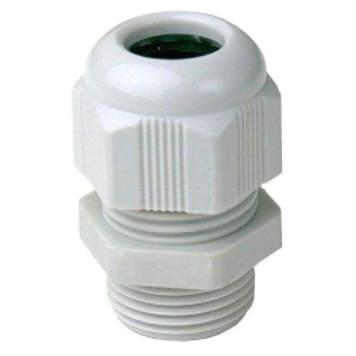 Cablematic - Polyamid Kabelverschraubung M30x1.5