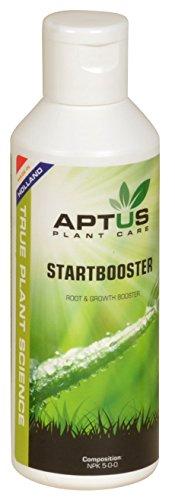 aptus-startbooster-100-ml