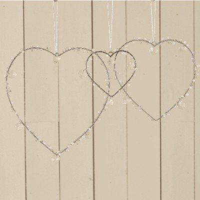 decorazione-da-appendere-a-forma-di-cuore