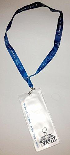 nfl-football-super-bowl-2014-sammler-schlusselband-tickethulle-tickettasche-ticketband-lanyard