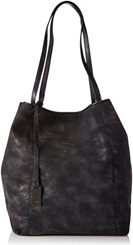 tom-tailor-denim-mila-borsa-shopper-donna-nero-schwarz-schwarz-60-44x35x16-cm-b-x-h-x-t