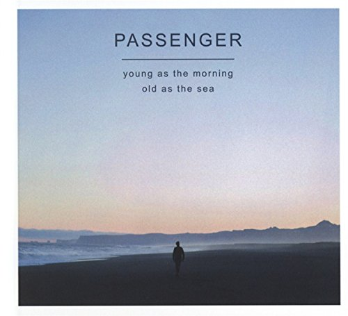 young-as-the-morning-old-as-the-sea