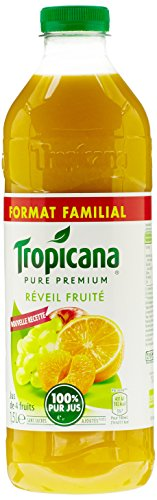 tropicana-pure-premium-100-pur-jus-reveil-fruite-15-litre