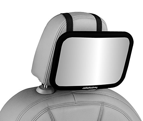 jollie-rodney-baby-car-mirror-for-rear-facing-car-seats-premium-quality-extra-large-size-360-degree-