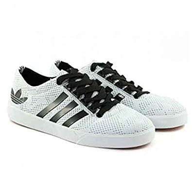 7220b35c45e ... nike foamposites 2014 online 8d400 01e3a  cheapest adidas neo 2 amazon  b062a b7350