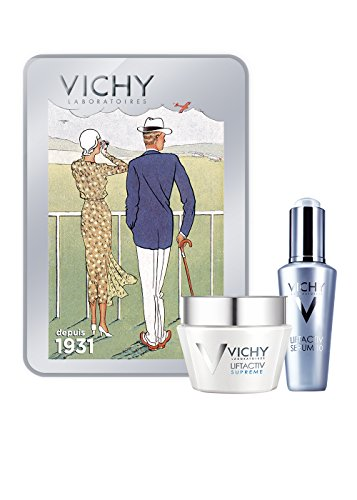 vichy-liftactiv-serum-and-moisturizer-anti-aging-power-duo-skin-care-gift-set-27-fl-oz