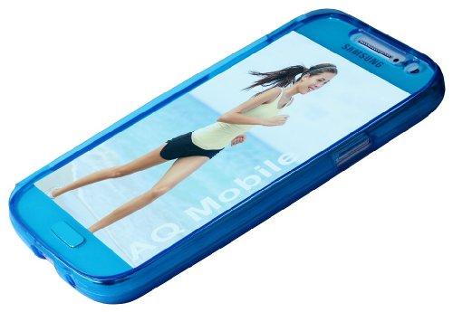 tpu-flip-case-translucent-blau-dunkelblau-fur-samsung-galaxy-s6-edge-von-aq-mobile