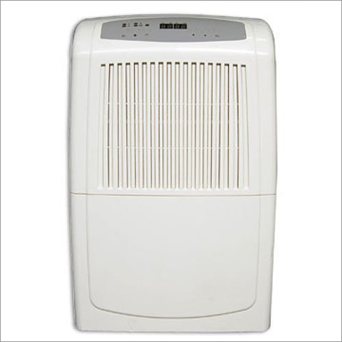 Cheap Amana D974E 74 Pint Dehumidifier (D974E)