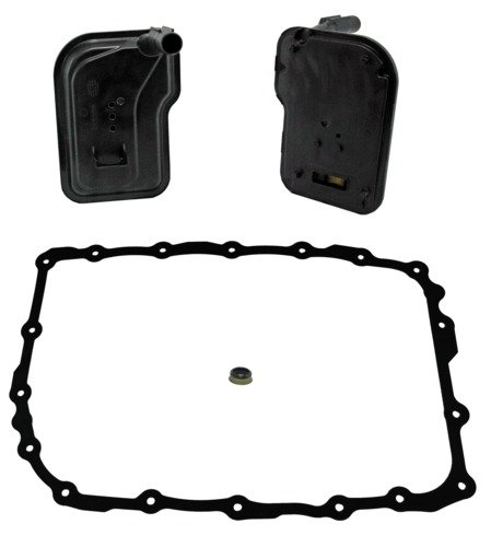 Wix 58931 Automatic Transmission Filter Kit - Case of 6