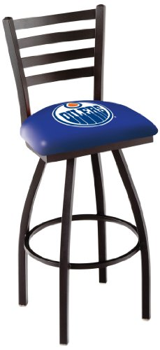 Pleasing Bar Stools Edmonton Bar Chairs With Backs Alphanode Cool Chair Designs And Ideas Alphanodeonline