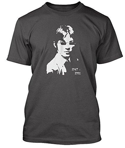 steve-marriott-small-faces-humble-pie-t-shirt-mens-medium-charcoal