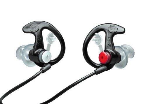 Ep3 Hearing Protectors Sonic Defenders®