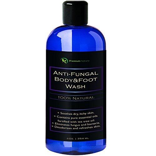 antifungal-body-foot-wash-12-oz-100-natural-fungal-soap-kills-bacteria-athletes-foot-by-premium-natu