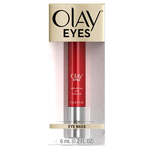 olay-eyes-depuffing-eye-roller-massages-to-help-reduce-puffiness-and-instantly-awaken-tired-looking-