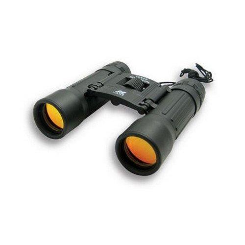Ncstar Binoculars