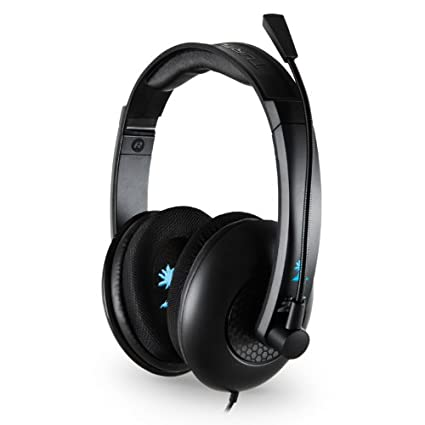 Turtle-Beach-Ear-Force-Z11-Gaming-Headset