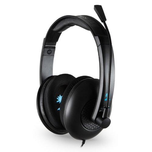 Casque ear force z11 pour PC et mac