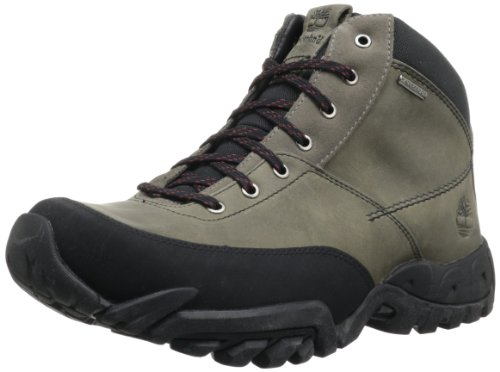 4a541dd3e86 Timberland Men's Rolston Mid WP Waterproof BootGrey8 M US Find SALE ...